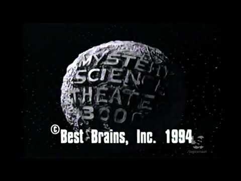 Best Brains ProductionsHBO DowntownComedy Central 1994