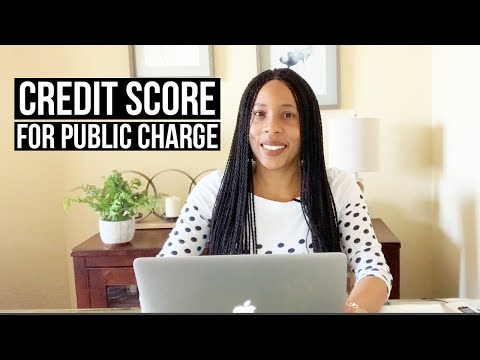 credit-score-and-history-for-public-charge- -usa-immigration-lawyer