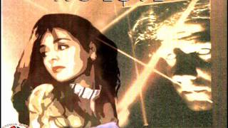 X & Love - Satisfaction (Trance Music)