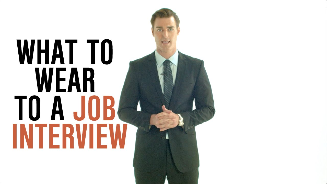 dress smarter what to wear to a job interview dress smarter what to wear to a job interview