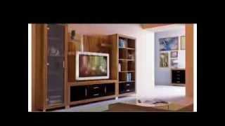 Мебель для гостинной (Украина).(, 2013-02-04T11:43:01.000Z)