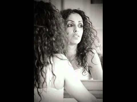 Karima Nayt - Nedal / كريمة نايت - نضال