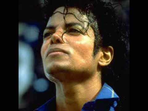Michael Jackson  Billie Jean Offer nissim remix WITH DOWNLOAD!!