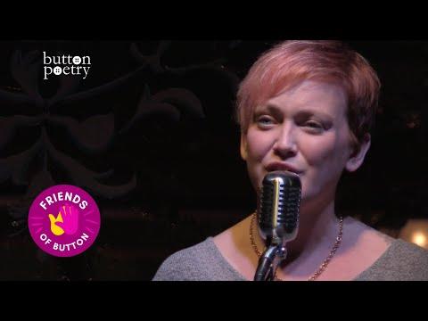 "Kate Bailey - ""Sex in Warzones"""