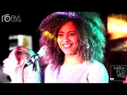 Simplemente Amigos - Son Tentacion - Miraflores Bar 2018