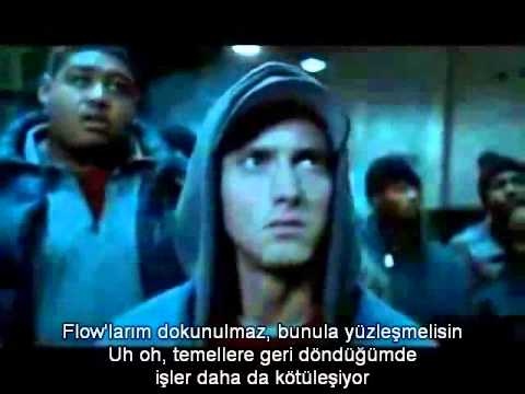 Eminem - Never Enough (feat. 50 Cent & Nate Dogg) (Türkçe Altyazılı)