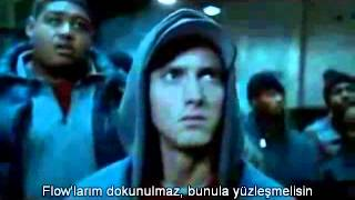 Eminem - Never Enough (feat. 50 Cent & Nate Dogg) (Türkçe Altyazılı)