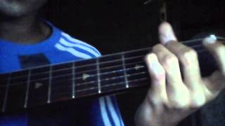 iwan fals ambulance zigzag & ibu (intro) gitar