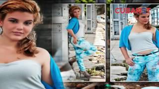 Publicidad capitalista en el Paquete Semanal de Cuba