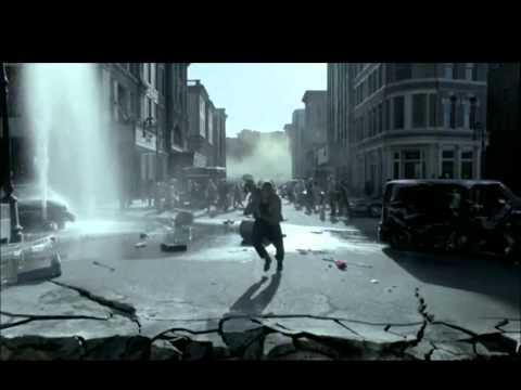 Chris Brown- Last time Together +LYRICS ↓↓ (2011)