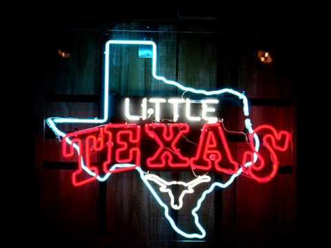 "Little Texas ""My Love"" (Lyrics in Description)"