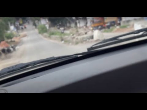 HOW TO BOOK OLA CABS | OLA BOOKING ONLINE | ACTUAL RIDE RECORDED