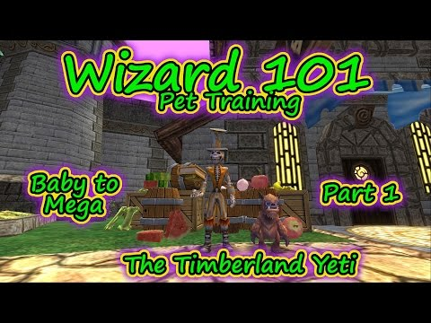 how to use cheat engine on wizard101 for crowns