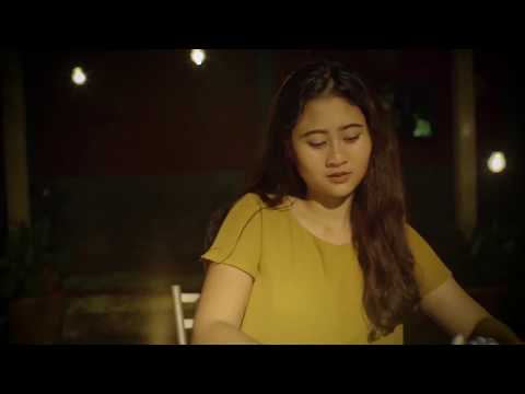 Payung Teduh Akad Official Music Video