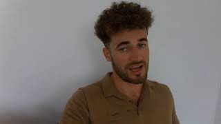 Travel in Sri Lanka | Train & Bus