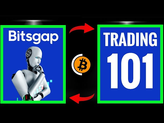 Crypto Trading Bots For Beginners (BEST CRYPTO BOTS 2021)