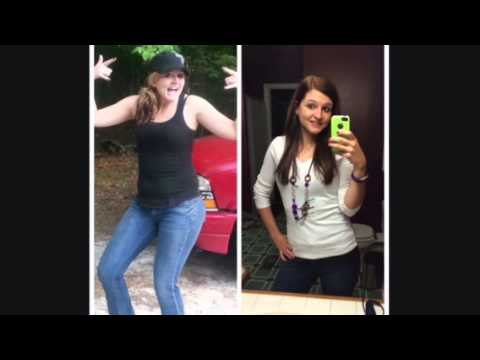 162295aeb2 The journey to Beachbody classic Summit 2015 Preparing for my first figure  competition
