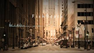 Love Acoustic Guitar Rap Beat Hip Hop Instrumental with Hook 2015 (FishBeats)