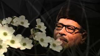 Ami Ukil na hoye jodi Kokil Hotam  -   Manna Dey