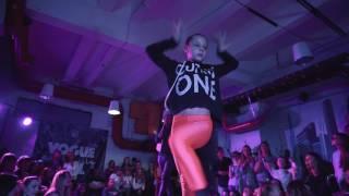 Kids Performance 1/8 | Vogue & The City Ball | #ШТБП