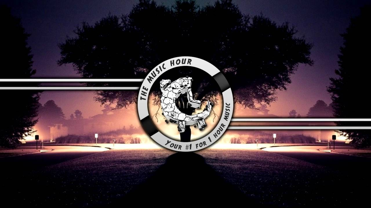 Download Take/Five & Curfew - Kalahari【1 HOUR】