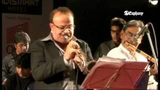 Celebrating Pancham - Euphony's show on 27th June 2012