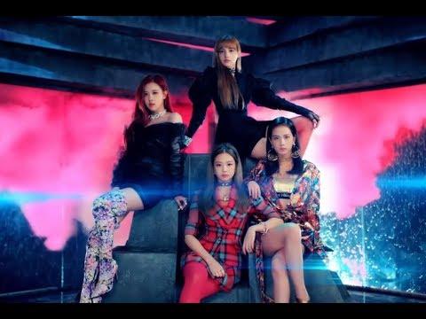 Yeay, Black Pink Datang ke Indonesia Mp3