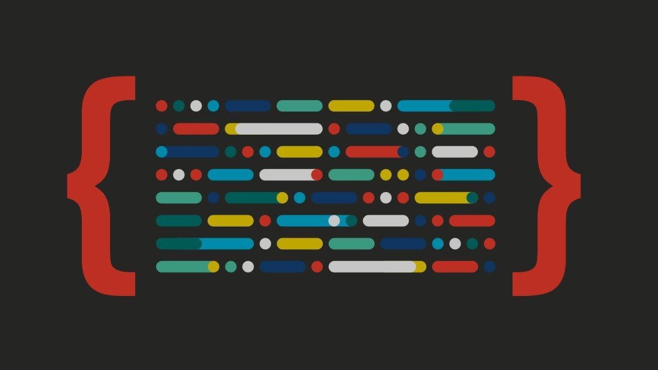 TypeScript: Static Types for JavaScript