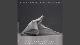 Play Open End Resource (Leaving Laurel Remix)