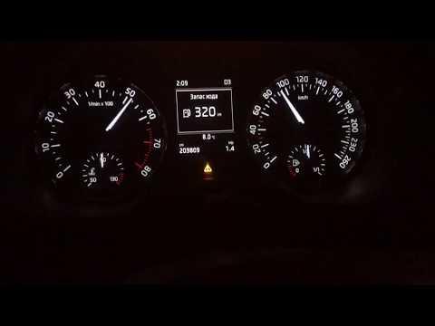 Ошибка Epc и чек на шкода октавия A7 1.8. Ремонт турбины Skoda. Ds-turbo.ru