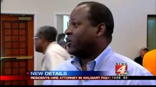 Cibolo council members facing recall election