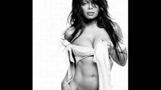 Janet Jackson - Anytime, Anyplace (Screwed and Chopped)