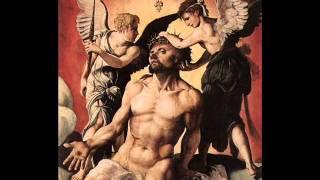 Hostias et preces Domine - Requiem IV.Offertory -Mozart (átdolgozás)