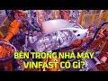 Quản Lý Thợ Máy Tự Động – Trùm Nhà Máy Xe Hơi - YouTube