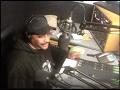 Capture de la vidéo World Reggae Beat   Interviews   Ken Boothe   Errol Dunkley
