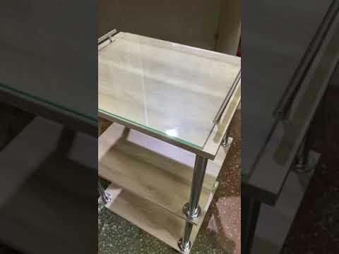 Мебель на заказ - этажерки