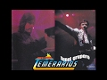Download Concierto de los Temerarios en el Estadio Azteca ᴴ MP3 song and Music Video