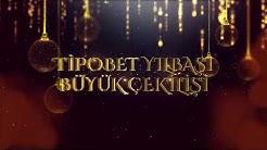 Tipobet365 - 400.000 TL Nakit Ödüllü Yılbaşı Çekilişi