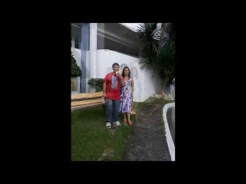 Talavera Retreat House by Cebu Travel Vacation Guide 2013