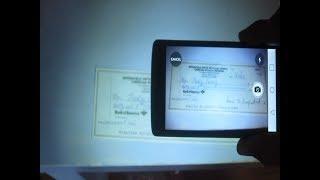 Netspend Corporation Netspend App Wiki - Woxy