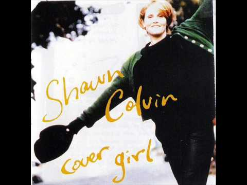 Shawn Colvin - This Must Be The Place (Naive Melody)