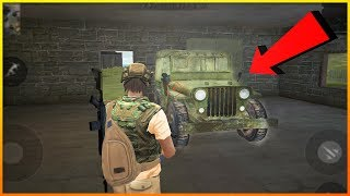 НОВОЕ ОБНОВЛЕНИЕ В BATTLEGROUNDS!! КЛАНЫ, АЛМАЗЫ, СКС И СКОВОРОДКА!! - Free Fire - Battlegrounds