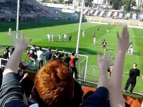 [GAMBARDELLA] OGC Nice – ES Troyes AC (3-1) : Panenka Bosetti (76′)