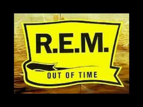 R.E.M. - Out Of Time Medley