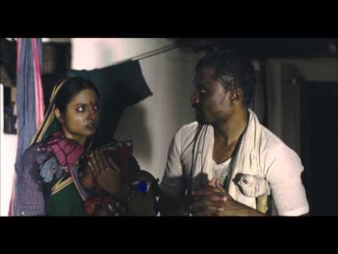 December 1 Kannada film