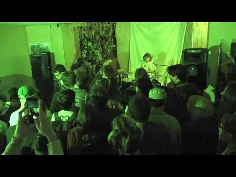 Shame - (Cousin Danny's) Philadelphia,Pa 3.22.18 (Complete Show)
