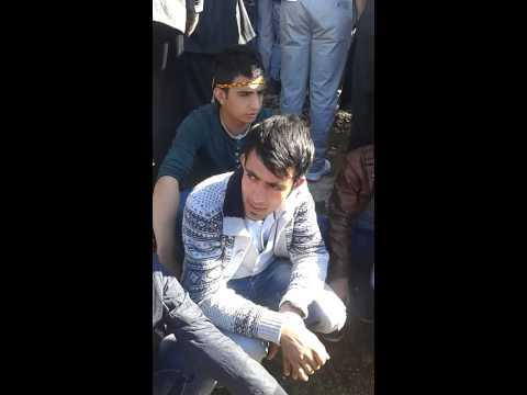 Silopi Newroz