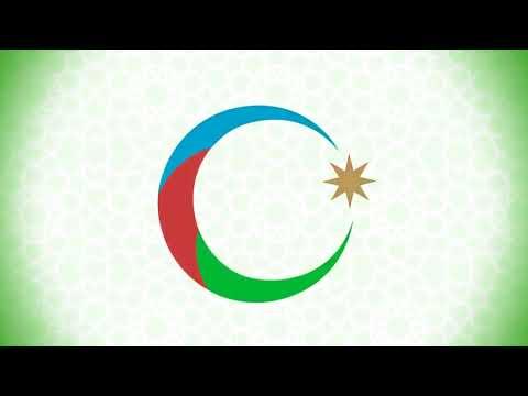 Nakhchivan Islamic Culture Capital for 2018