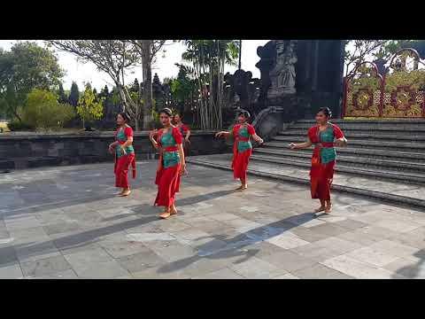 Tor Tor Ija Juma Tidahan Simalungun