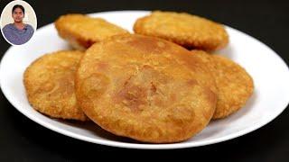 வெங்காயம் கோதுமைமாவு இருந்தா உடனே இந்த ஸ்னாக் செஞ்சி பாருங்க | Snacks Recipes in Tamil